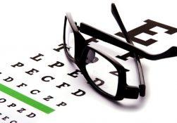 توصيههايي براي «بهداشت چشم»
