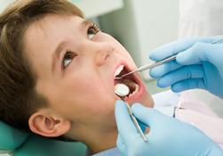 چند نکته مهم درباره دندانها
