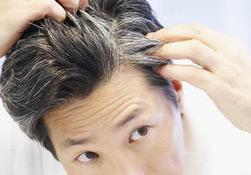 علل و راه های درمان ریزش مو